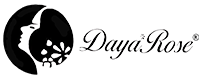 Nanjing Daiya Jewelry Co., Ltd